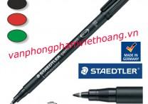 Bút dạ kính STAEDTLER - 318