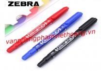 Bút dạ kính ZEBRA