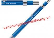 Bút kẹp lõi chì 2mm STAEDTLER Mars Technico 780C