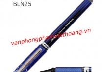 Bút ký nước Pentel BLN25-A