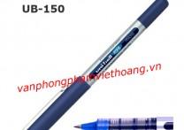 Bút ký uni-ball eye Micro UB-150 nét 0.5mm