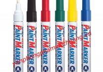 Bút sơn Artline Paint Marker EK-409XF