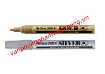 Bút sơn nhũ Artline EK-900XF
