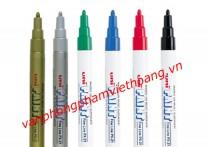 Bút sơn Uni Paint Marker PX-21