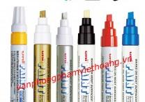 Bút sơn Uni Paint Marker PX-30