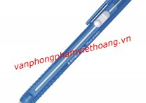 Bút tẩy STAEDTLER Mars Plastic 528 50