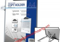 Copy Holder Deli 9258