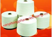 Dây đóng chứng từ (sợi cotton)