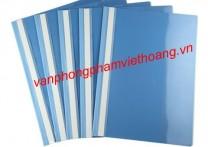 File Acco nhựa LW 320