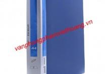 File còng nhẫn 3,5cm TC532A