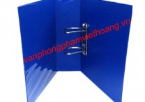 File lồng 2 còng SAVI 10cm