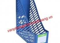 File nan nhựa 1 ngăn đứng Xukiva 187