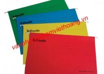 File nẹp tài liệu 3cm HyPhen HP160 (2 nẹp)