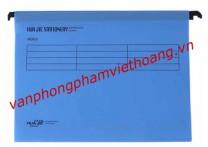 File treo hồ sơ nhựa khổ F