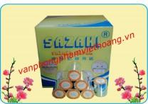 Giấy in nhiệt SAZAKI - K57x45