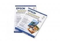 Giấy in phun màu Epson A4 ĐL130