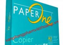 Giấy Paper One A3 ĐL70