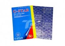 Giấy than Mỹ G-Star