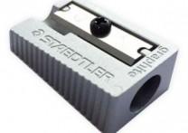 Gọt chì sắt Stealdter 51010