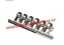 Kẹp Inox 19mm Guangbo - PJ5206