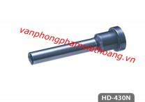 Lưỡi dao đục lỗ CARL HD-430