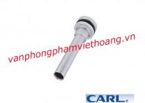 Lưỡi dao đục lỗ CARL K-530 (Dùng cho CARL HD-530N)