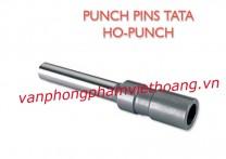 Lưỡi dao đục lỗ TATA - HP2