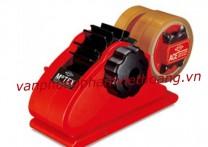 Máy cắt băng keo Motex MTX-03 ACE