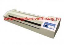 Máy ép Plastic Laminator FGK 450 (khổ A2)