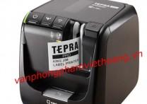 Máy in nhãn Tepra PRO - SR5900P