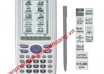 Máy tính Casio ClassPad 330 PLUS