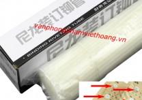 Ống nhựa đóng chứng từ phi 6.0mm