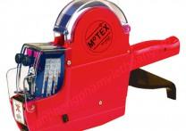Súng bắn giá 2 dòng Motex MX-6600L PLUS
