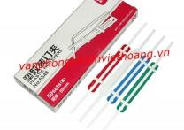 Thanh cài ACCO nhựa Deli 5548