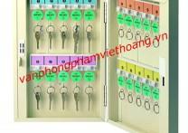 Tủ treo chìa khóa 20 chìa TATA - K20