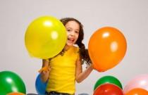 Lưu ý đồ chơi đội lốt an toàn với trẻ