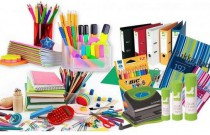 Top các bài văn thuyết minh về đồ dùng học tập hay nhất